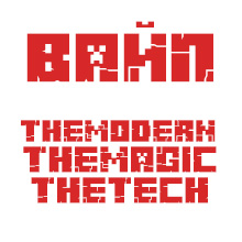 Вайп на TheMagic, TheModern, TheTech [Завершён]